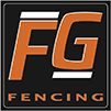 FG Fencing and Hydro Vac
